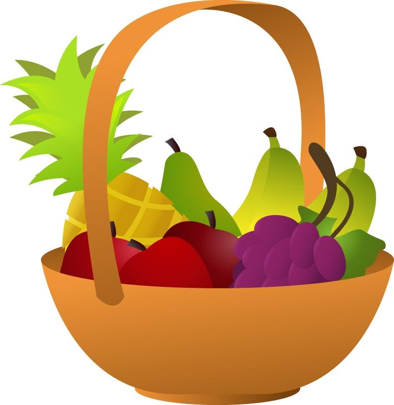 773x795 Snack Clipart Transparent Background