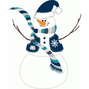 300x300 542 Best Winter Clipart Images Christmas Pictures