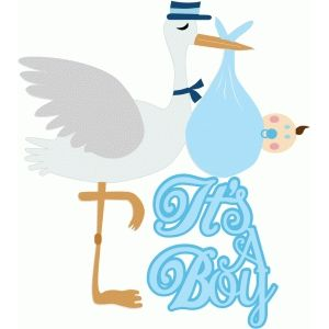 300x300 93 Best Baby Shower Clip Art Images Pictures, Baby