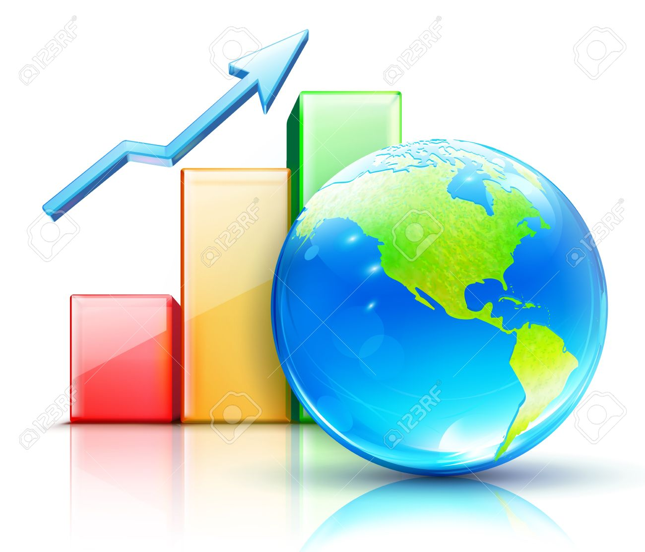 1300x1112 Chart Clipart Economics Graph