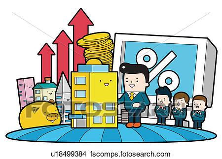 450x323 Economics Clip Art Cliparts