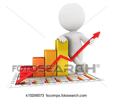 450x392 Economics Illustrations And Clip Art. 44,248 Economics Royalty