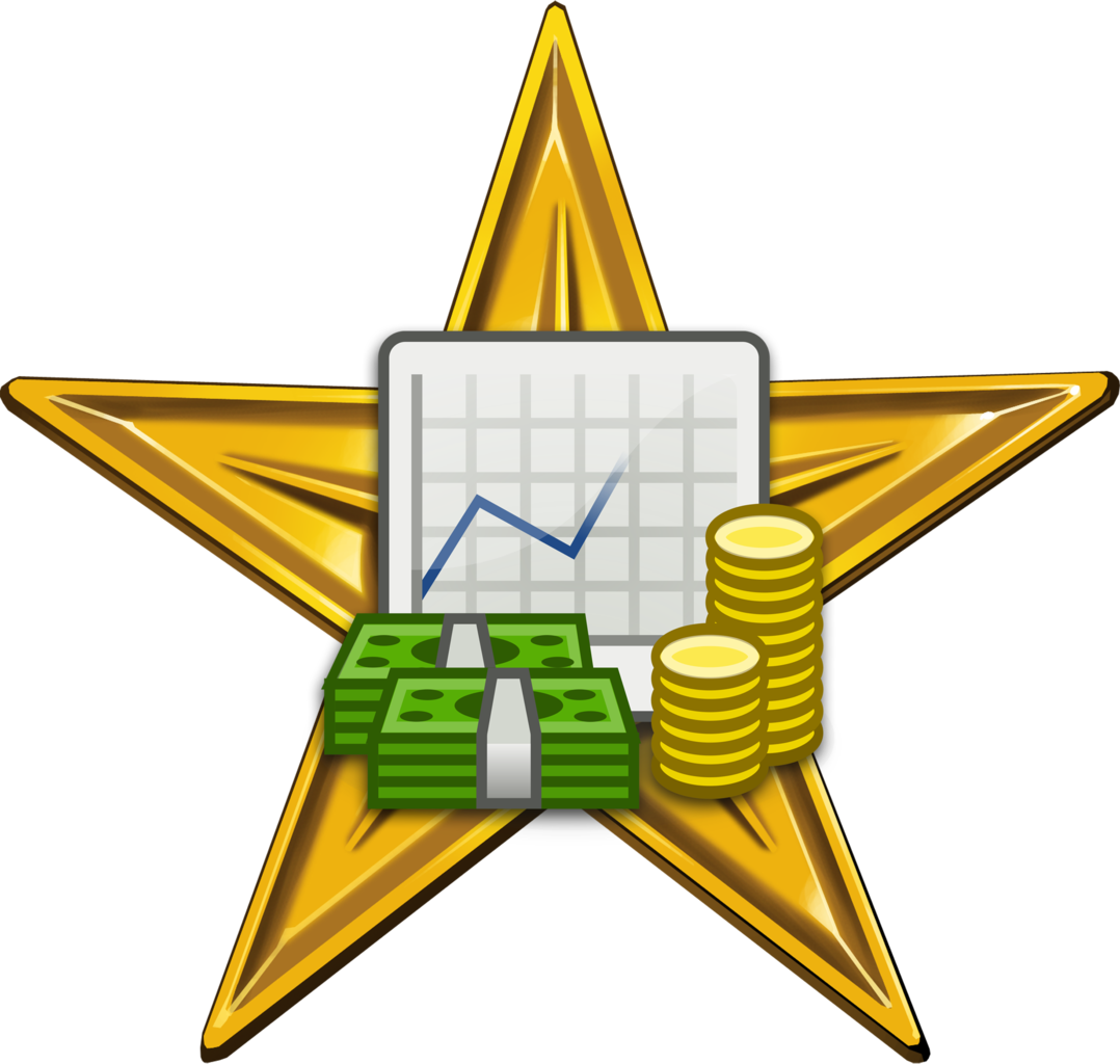 1078x1024 Filebusiness And Economics Barnstar Hires.png