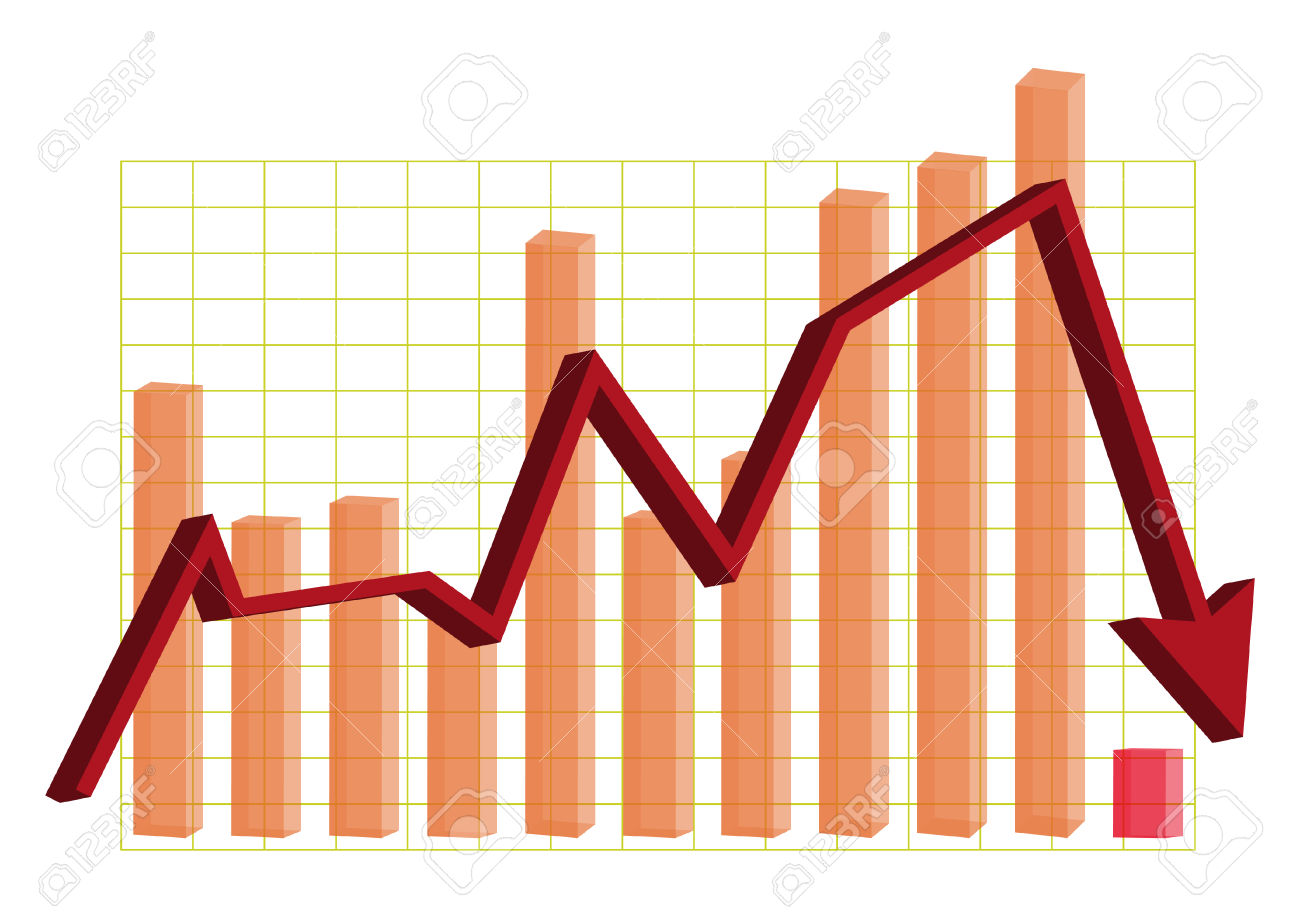 1300x919 Graph Clipart Economics Graph