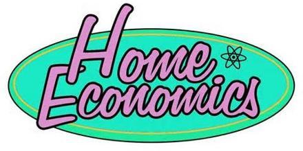 440x220 Home Economics