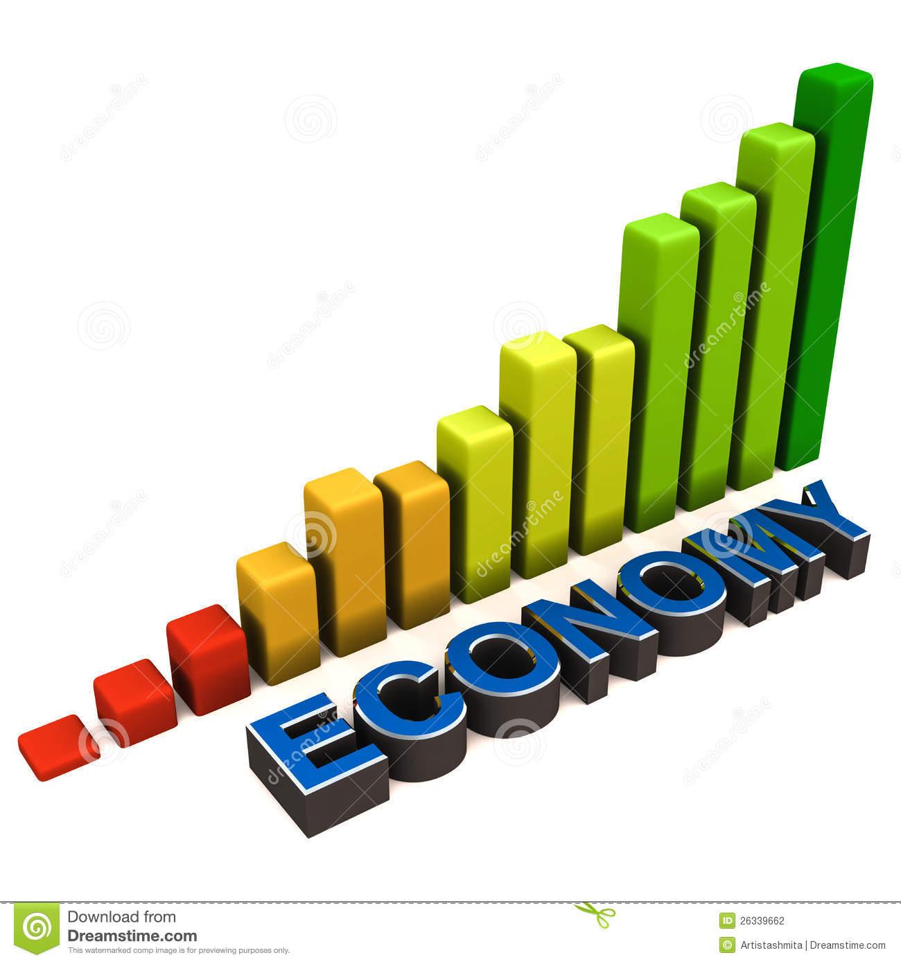 1300x1390 Graph Clipart Economy