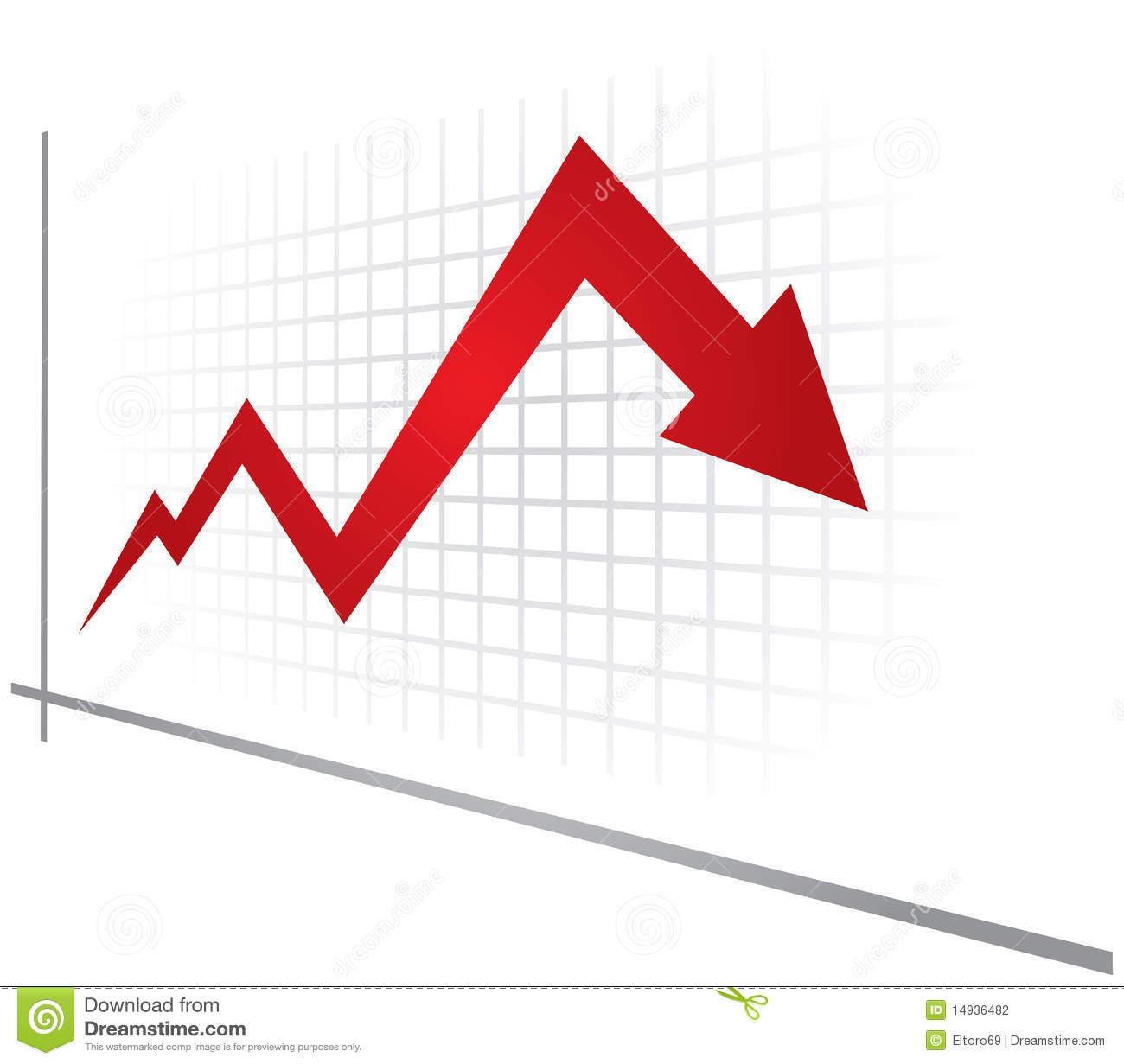 1300x1231 Graph Clipart Economics Graph