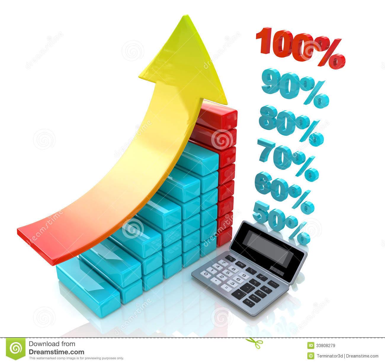 1300x1228 Graph Clipart Economy