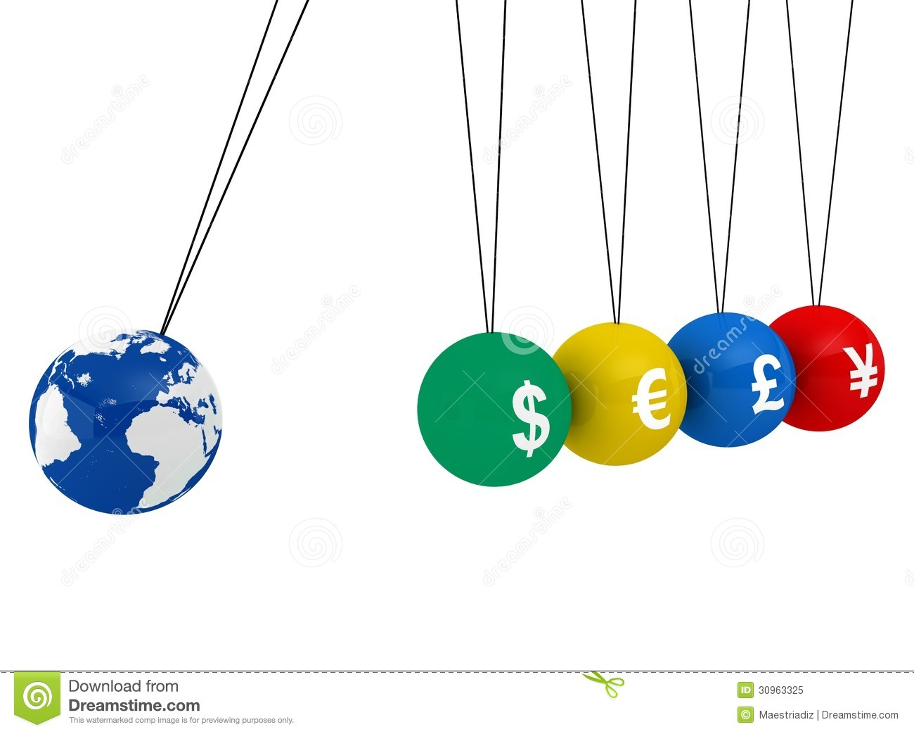 1300x1043 Rate Clipart Global Economy