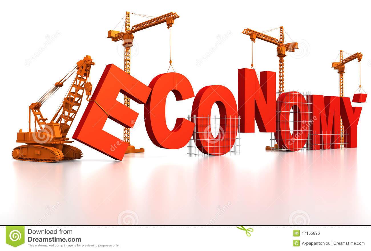 1300x881 Economics Clip Art Free Clipart Panda