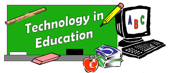 654x282 Cool Clipart Education