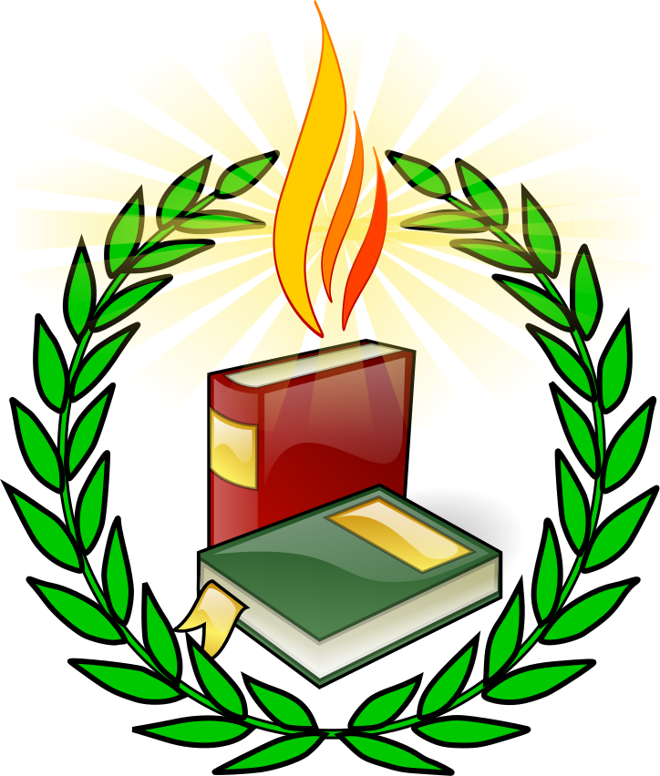 724x852 Education School Clip Art Free Clipart Images Clipartcow