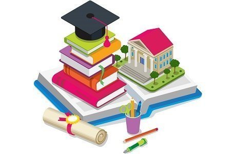 460x300 Education Policy Amp Research Ghf