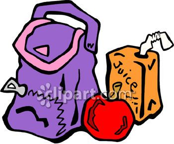 350x289 48 Best Education Clipart Images Close Up, Frame