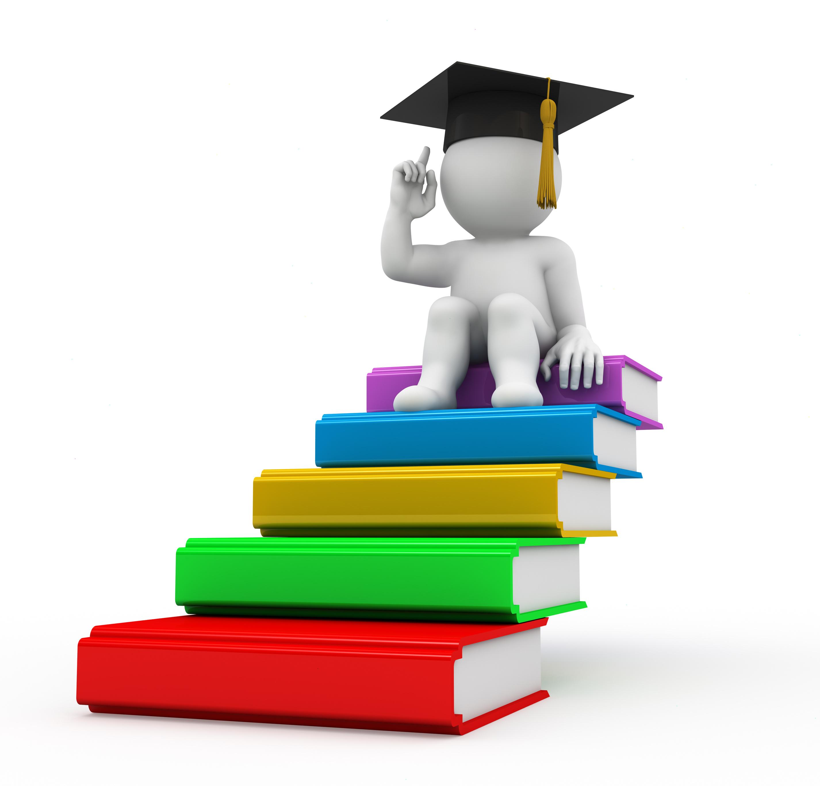 2852x2735 Kp Mulls Legislation To Make Education Compulsory For Kids