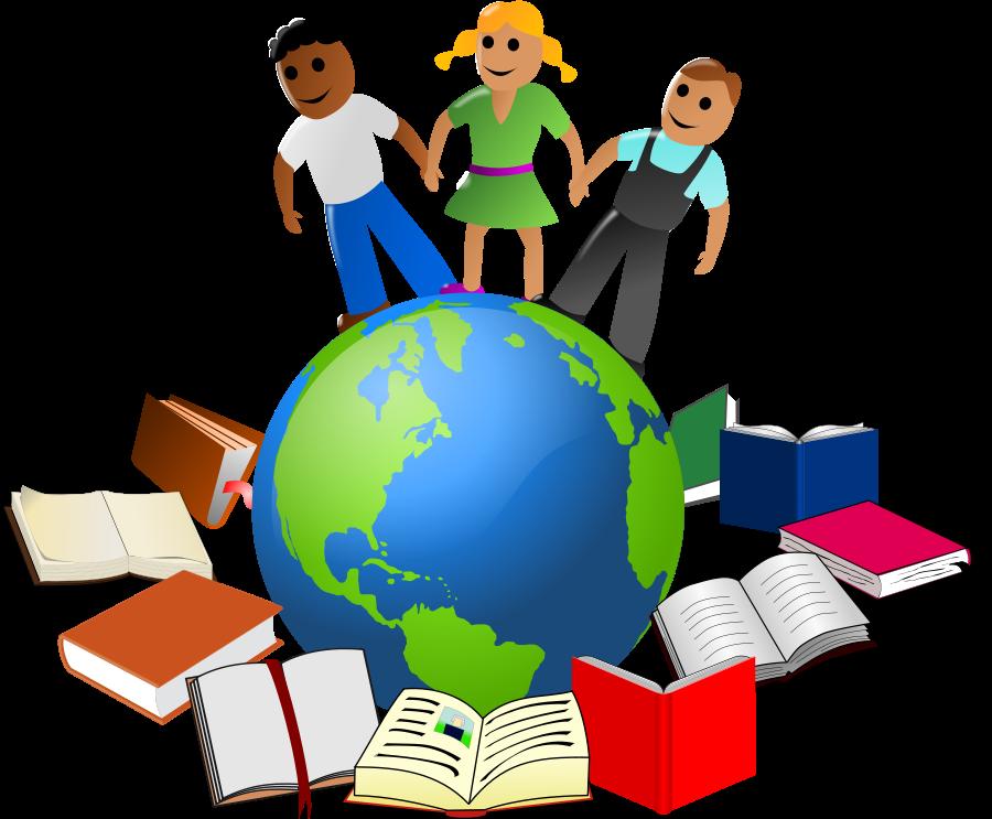 900x743 School Clipart Education Clip Art School For Teachers 7 3 2