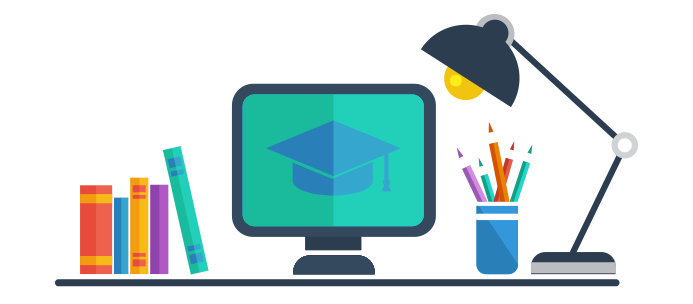 693x304 The Ultimate Guide To Online Education