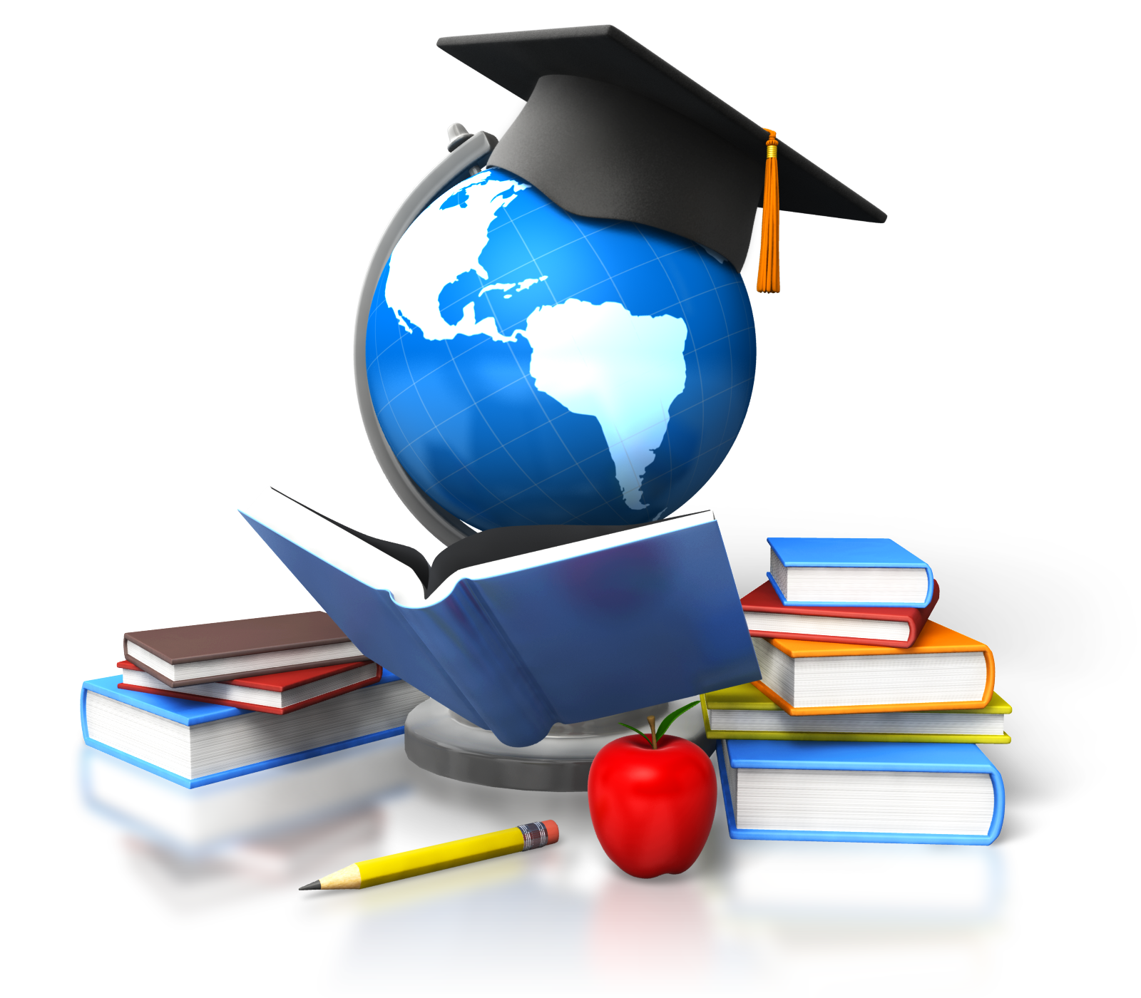 1600x1400 Benefits Of The Education Industry Email Lists