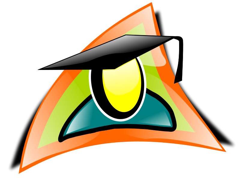 800x593 Education Clip Art Free Clipart Images 2 4