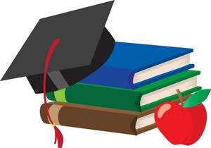 300x210 Education Clip Art Free Clipart