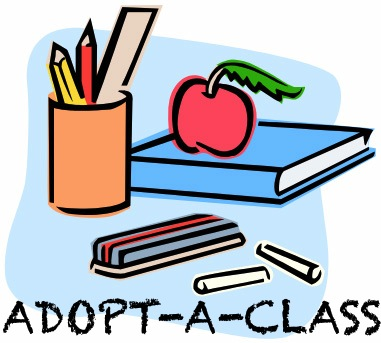 381x343 Educational Clipart Resource