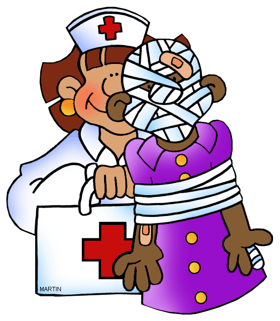 565x648 Nurse Clipart Nurse Education