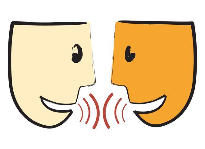 660x478 14 Best Effective Communication Images Activities