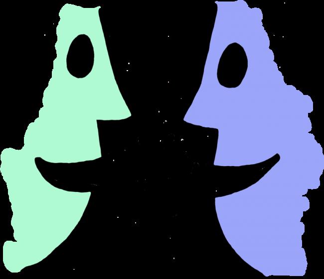 650x561 Communication Clip Art 2 Image 2