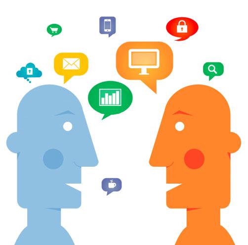 502x495 Essentials Of Good Communication