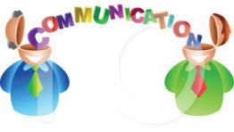 262x148 Overview Clipart Effective Communication