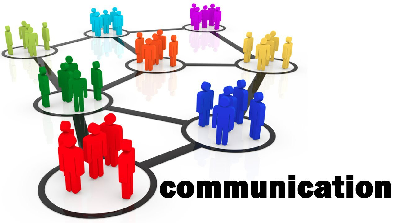 1280x720 Tips For Effective Communication To Overcome The Barriers