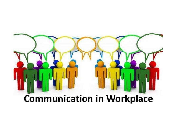 728x546 Art Of Communication For Hospital