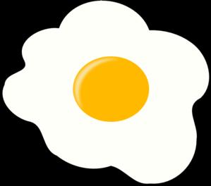 299x264 Egg Clip Art