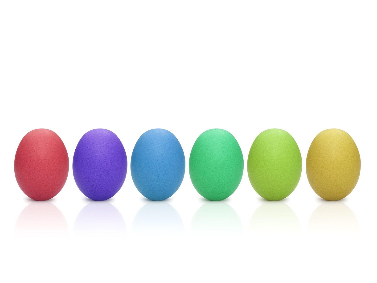 1600x1200 Easter Egg