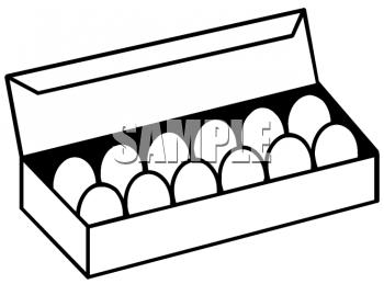 350x259 Egg Clipart Dozen Egg