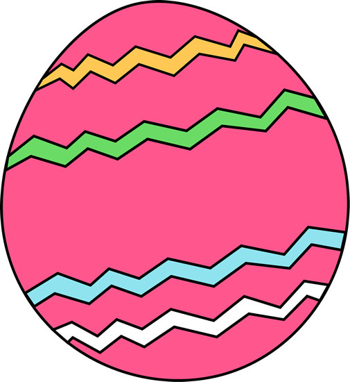 505x550 Egg Png Clipart