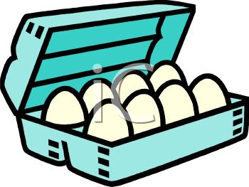 350x263 Eggs Clip Art 1 350x263 Clipart Panda