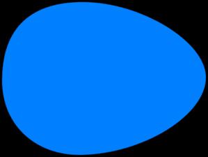 Egg Clipart