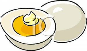 300x177 Eggs Clipart Picture