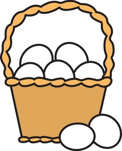 243x300 Free Egg Clipart Image 0071 0902 1510 2759 Food Clipart