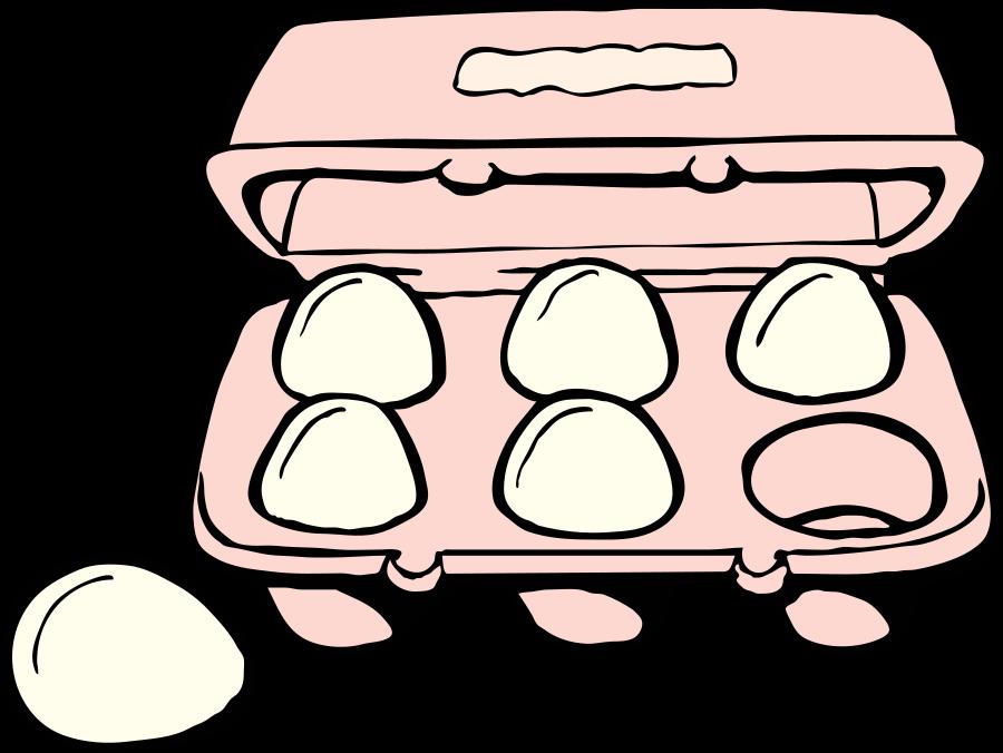900x676 Easter Eggs Clipart, Vector Clipart Panda