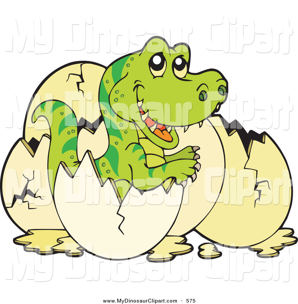 1024x1044 Animal Egg Clipart