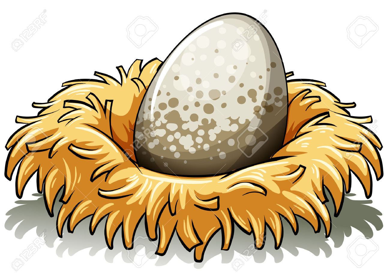 1300x912 Top 97 Nest Clip Art