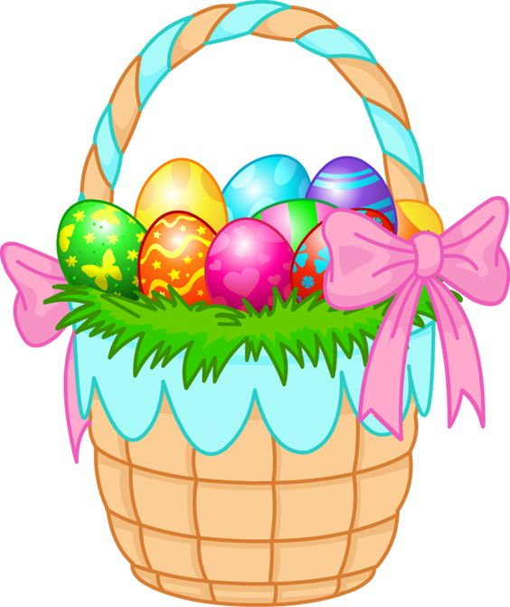 564x671 Easter Egg Hunt Sign Free Clip Art Cliparts