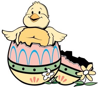 381x338 63rd Annual Easter Egg Hunt City Of Winter Park