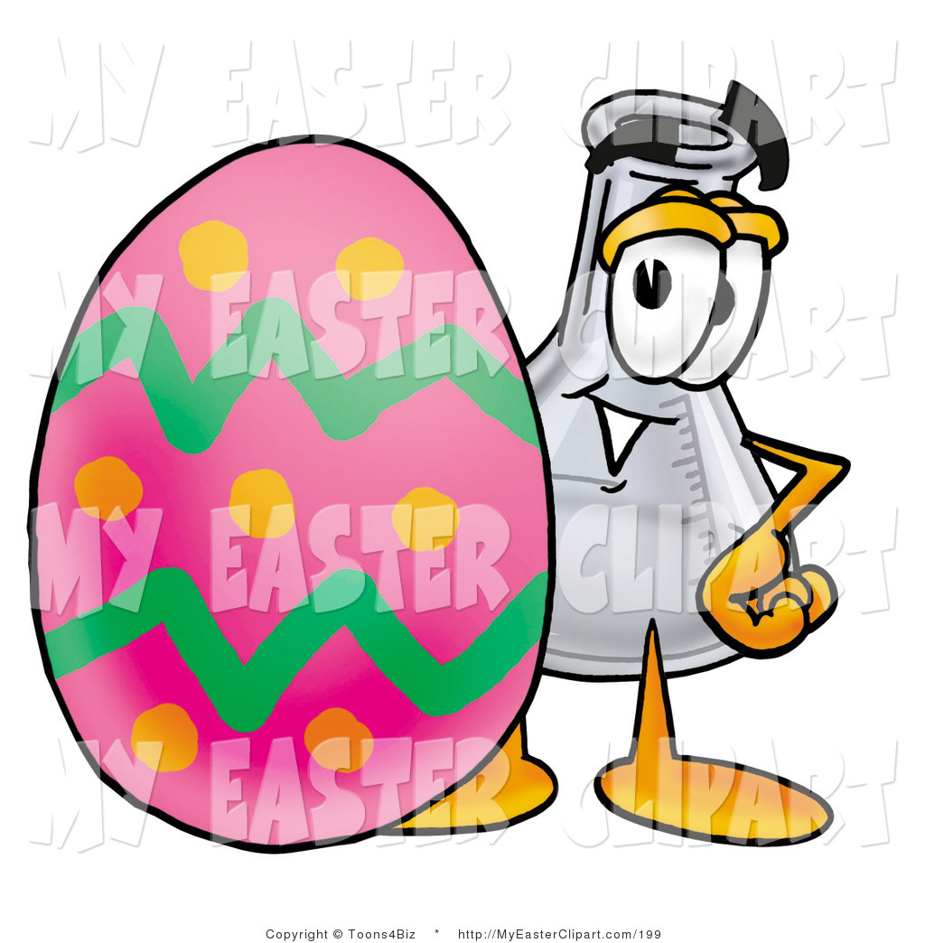 1024x1044 Royalty Free Stock Easter Designs Of Cartoons