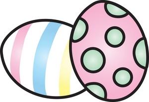 300x205 Top 84 Egg Clip Art