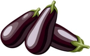 Eggplant Images