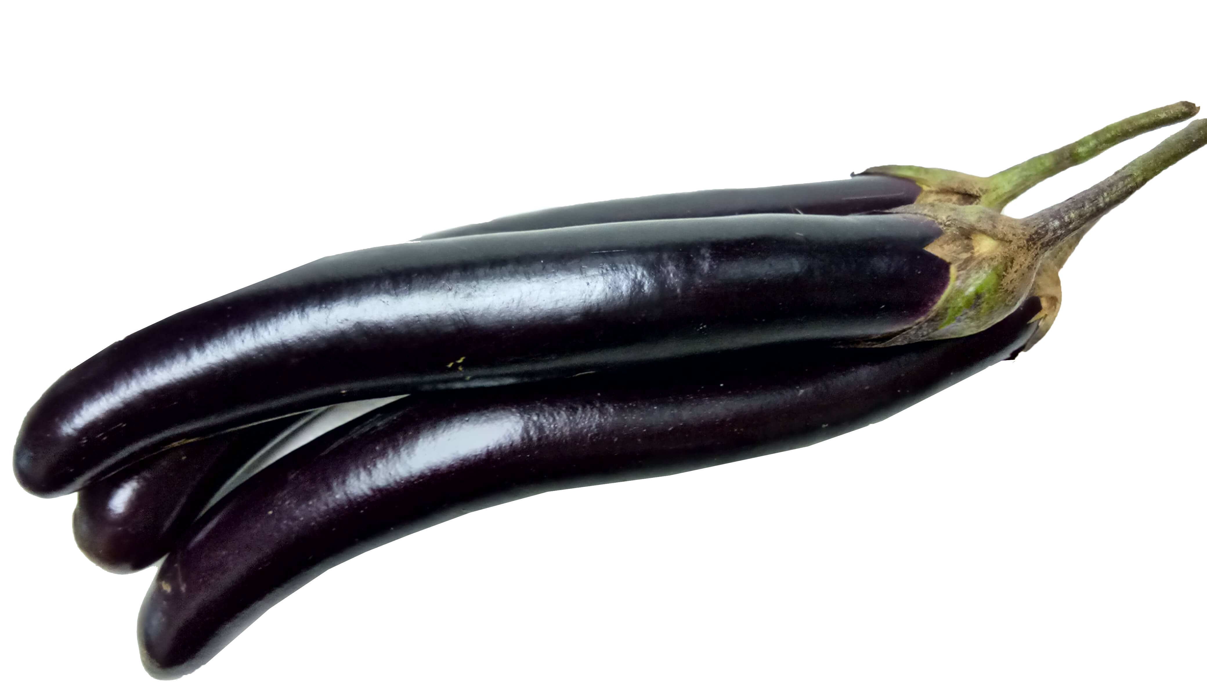 4160x2352 Eggplant (By Zf) Agrigrocer