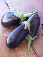 148x197 Eggplant